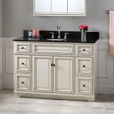 rustic modern bathroom vanities. Bathrooms Design Bathroom Vanity Sets Rustic Cabinet Affordable Vanities Modern E