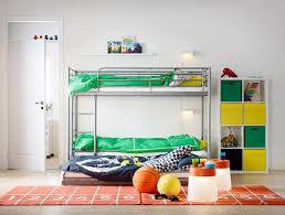 Orange Accessories For Bedroom Ikea Bed Accessories