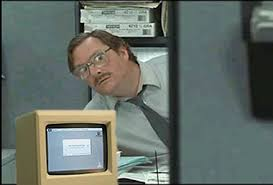 office space pictures. Mac Office Space Pictures I