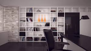 architect office interior design. architectural floor plan architect office interior design
