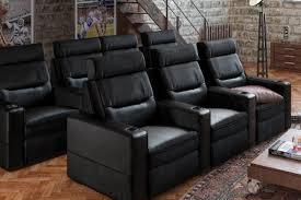 theatre room furniture. Full Size Of Sofas:home Theater Sofa 3 Seat Recliner Media Room Furniture Theatre L