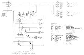 magnetic contactor wiring diagram wiring diagram magic contactor wiring diagram and hernes