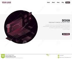 Freelance Sign Designer Designer Illustrator Can Use For Web Banner Or