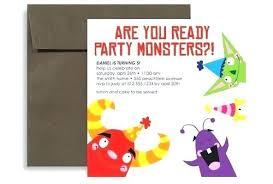 Princess Birthday Party Invitations Printable Invitation Template