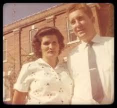 Bernice Burnette Dowdy Copeland (1927-2008) - Find A Grave Memorial