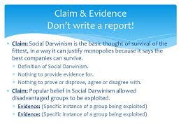 social darwinism essay page research paper for  social darwinism essay thesis statement for racism in huck finn