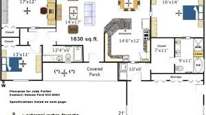 Amazing Ideas Room Layout Program Furniture Design Living Planner Free  Centerfieldbar Com Apartment A For Decorating