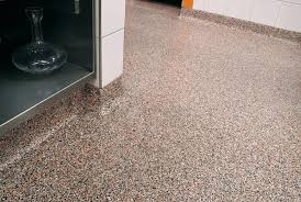 river rock flooring riverrock look for floorings river rock flooring river rock look vinyl flooring