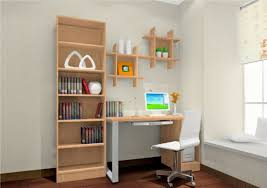 ... Outstanding Desk For Small Room Picture Design Best Rooms Boys Ideas  Bedrooms 100 Home Decor ...
