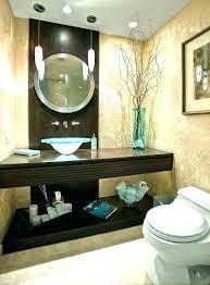 Apartment Bathroom Designs Model Custom Decorating