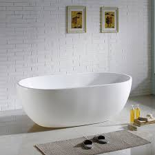 61 barnet freestanding bathtub previous next