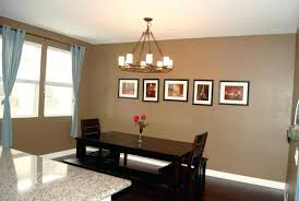 Light Brown Paint Color Bedroom Pictures Wall Inaraceinterior Colors For  Furniture Popular With Fascinating Schemes 2018