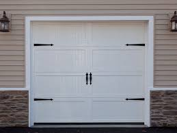 carriage garage door9 Carriage Garage Doors No Windows  carehouseinfo