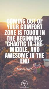 Comfort Zone Quotes 40 Mobile Wallpapers Words Of Wisdom Interesting Wallpaper With Quotes On Life For Mobile