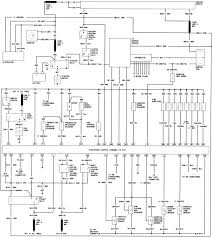 Race car wiring diagram fitfathers me showy daigram best of