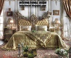 Italian luxury bedroom furniture Turri Luxury Italy Bed Ancient Italian Bed Estoyen Luxury Italy Beds Ancient Italian Beds Furniture Girls Room