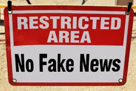 """Résultat de recherche d'images pour """"fake news"""""""