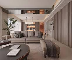 interior design ideas. Delighful Ideas Interior Design Ideas For Your House  Home Living   Backtobasiclivingcom On I