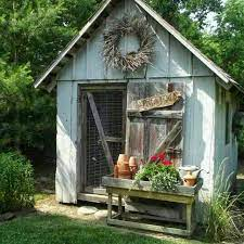 30 garden shed ideas photos from among