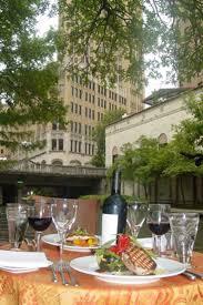 The 10 Best San Antonio Steakhouses