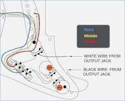 american standard wiring diagram bestharleylinks info fender american standard jazz bass wiring diagram fender american standard stratocaster wiring diagram