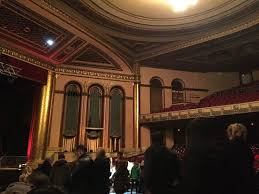 Masonic Temple Detroit 2019 All You Need To Know Before