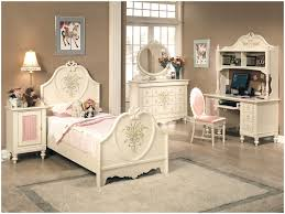 ikea bedroom furniture for teenagers. Teen Bedroom Sets Beautiful How To Create With Exciting Ikea S White Furniture For Teenagers G