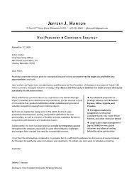 17 Basics Jobs Cover Letters Defaulttricks Com