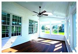 Enclosed deck ideas Backyard Enclosed Back Porch Ideas Enclosed Back Porch Ideas Enclosed Decks Ideas Enclosed Porch Ideas Designs Back Porches Front Bestmobileoffersinfo Enclosed Back Porch Ideas Enclosed Back Porch Ideas Enclosed Decks