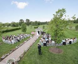 the top wedding venue in the heart of the capital district