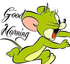good morning funny jokes hindi images