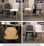Мягкая Мебель Для Ресторанов Кафе Баров