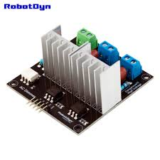 Ac Light Dimmer Module Arduino Ac Light Dimmer Module 2 Channel 3 3v 5v Logic Ac 50 60hz 220v 110v