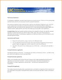 uc application personal statement workout spreadsheet uc application personal statement uc personal statement examples prompt 1 template ntwytaku png