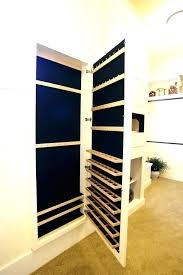 safe in closet jewelry wall safe appealing safe door for closet impressive jewelry mirror in
