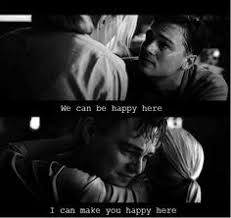 i just love this scene from revolutionary road family  revolutionary road quotes buscar con google
