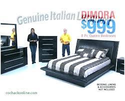 bob furniture bedroom sets furniture bedroom sets best of bob furniture bedroom sets size bob bob furniture bedroom