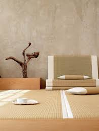 Small Picture You will feel so zen and calm in this Japanese inspired apartment