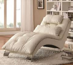 Bedroom Lounge Furniture Chairs Stunning Bedroom Chaise Lounge Chairs: Bedroom  Chaise
