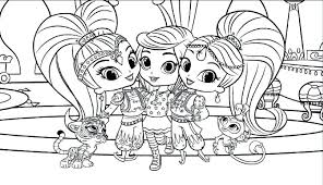 Coloring Pages On Pinterest X Free Printable Coloring Pages For