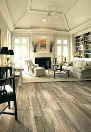 amusing hardwood floor tile vs wood porcelain flooring by the way that gorgeous in kitchen wooden