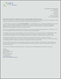 Resignation Template Uk Template Of Resignation Letter In Word