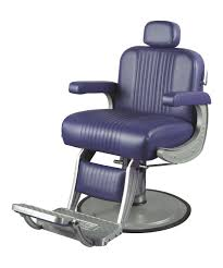 Furniture Barber Seats Collins Barber Chair