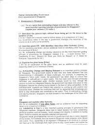 example of an nhs essay national honor society nhs essay sample bla bla writing