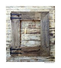 best 25 barn wood walls ideas