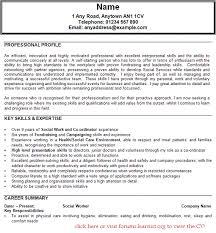 advice worker cv   resume online latexadvice worker cv construction worker cv template career advice expert social worker cv example job seekers