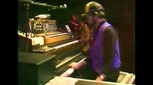<b>Manfred Mann's Earth Band</b> - Angels At My Gate (Live in Budapest ...