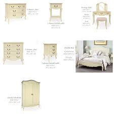 Shabby Chic Cream Bedroom Furniture Shabby Chic Bedroom Furniture Hollipalmerattorney
