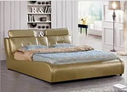 D Imposing Double Bed Bedroom Sets Throughout Amazing Classy Small Remodel  Ideas