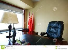 Company tidy office Stock Photos Company In Beijing Office Clean Slideshare Company Tidy Office Stock Photo Image Of Authority Office 9894526